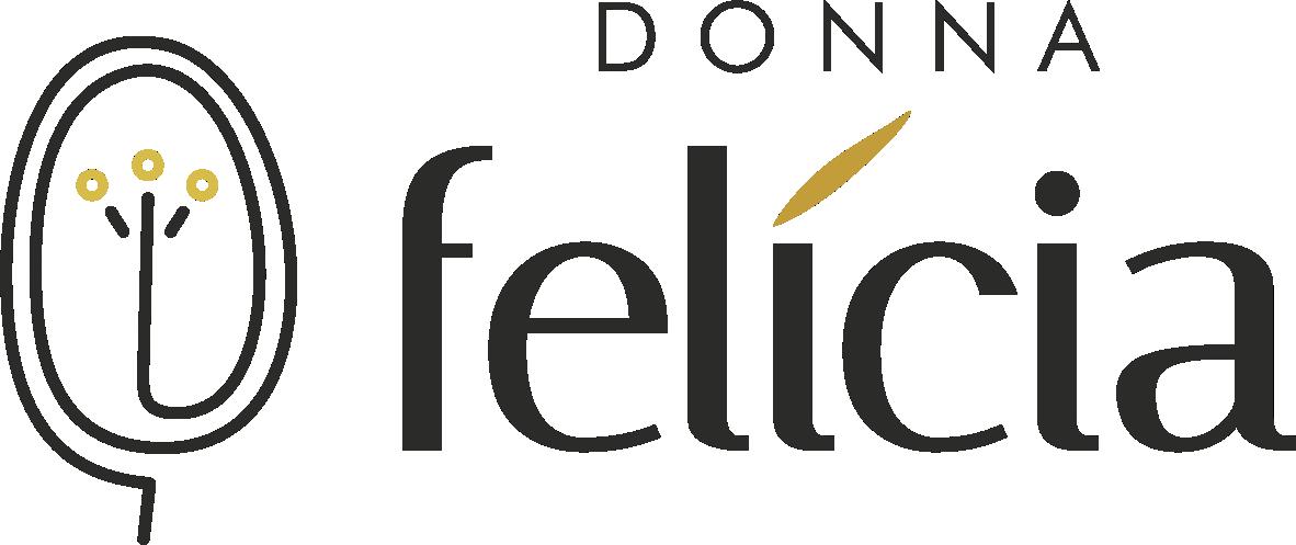 Donna Felìcia